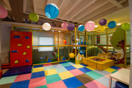 caffe igraonica mia childrens playrooms belgrade presents a list of the best childrens playrooms located in the city of belgrade zemun5
