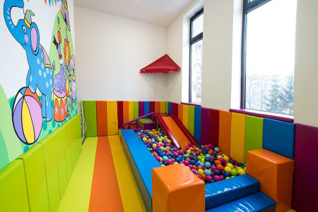 igraonica tresnjica childrens playrooms belgrade presents a list of the best childrens playrooms located in the city of belgrade vracar3