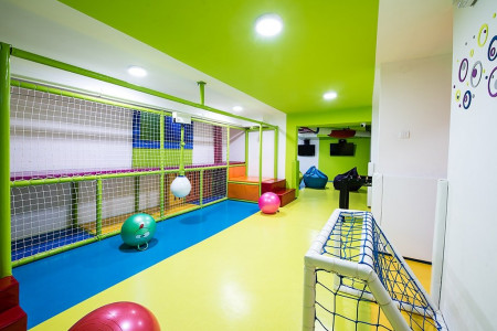 igraonica tresnjica childrens playrooms belgrade presents a list of the best childrens playrooms located in the city of belgrade vracar5