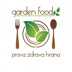restoran garden food beograd 24