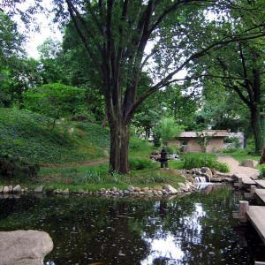 botanicka basta jevremovac belgrade attractions centar4