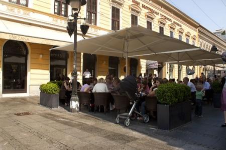 cafe pizzeria snezana beograd 2