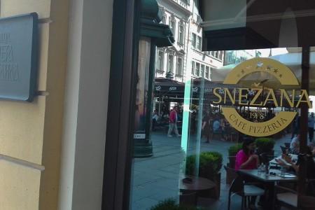 cafe pizzeria snezana beograd 8