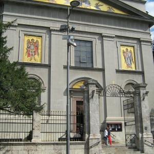 saborna crkva belgrade attractions centar3