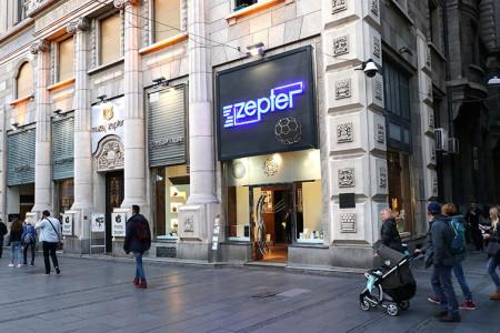 Zepter Muzej