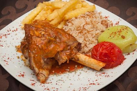 restoran turski restoran dukat beograd 1