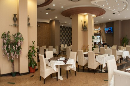 restoran turski restoran dukat beograd 4
