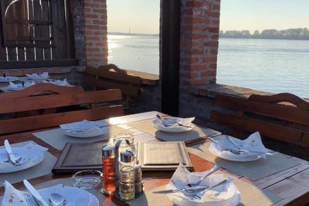 restoran na kraju sveta restorani beograd palilula