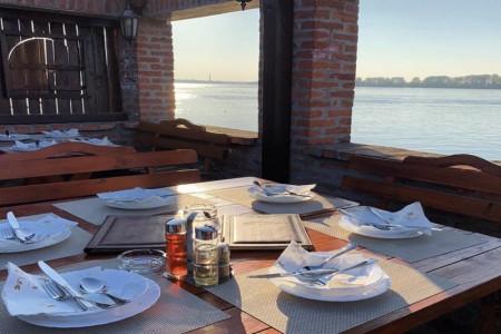 restoran na kraju sveta restorani beograd palilula3