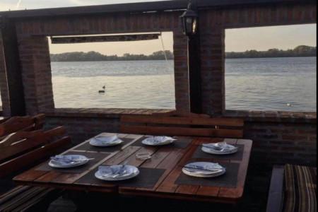 restoran na kraju sveta restorani beograd palilula4
