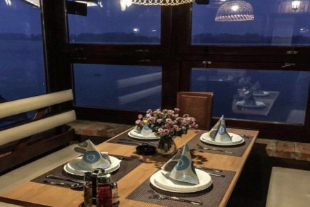 restoran na kraju sveta restorani beograd palilula5