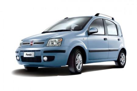 my rent car rent a car belgrade vozdovac