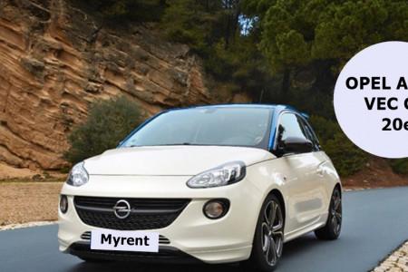 my rent car rent a car beograd vozdovac3