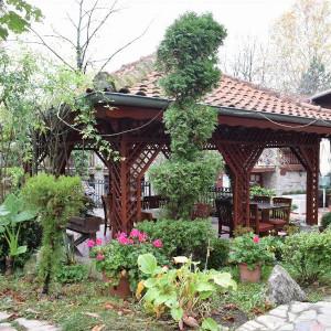 restoran balasevic restorani beograd rakovica4