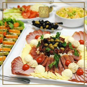 restoran balasevic restorani beograd rakovica8