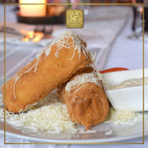 restoran balasevic restorani beograd rakovica9
