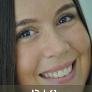 dental international center lamartinova dentist belgrade vracar7
