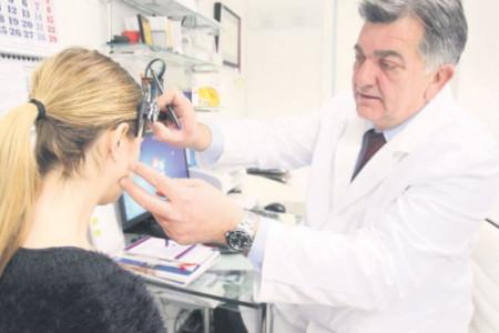 Estetska Hirurgija Novakovic