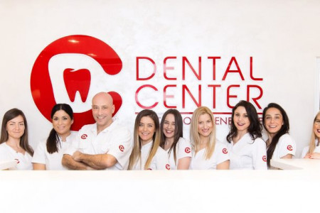 C Dental Center