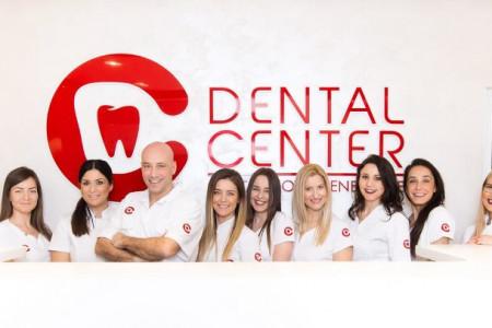 c dental center dentist belgrade palilula