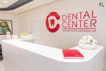 c dental center dentist belgrade palilula2