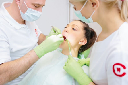 c dental center stomatoloske ordinacije beograd palilula