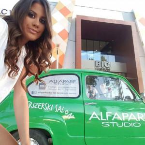alfaparf studio saloni lepote beograd palilula1