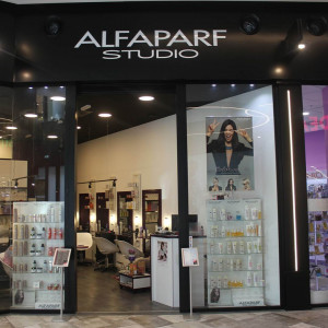 alfaparf studio saloni lepote beograd palilula2