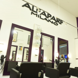 alfaparf studio saloni lepote beograd palilula3