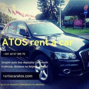 atos rent a car beograd novi beograd1