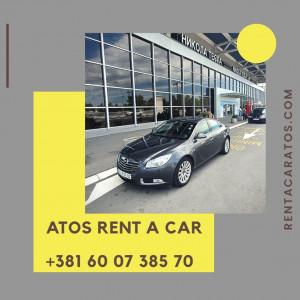 atos rent a car beograd novi beograd2