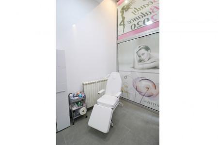 body beauty balance 2020 saloni lepote beograd vracar2