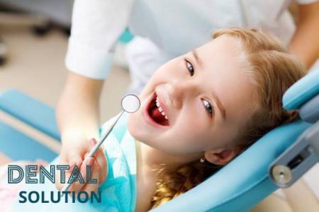 dental solution stomatoloske ordinacije beograd zvezdara1