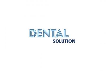 dental solution stomatoloske ordinacije beograd zvezdara2