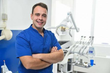 dental solution stomatoloske ordinacije beograd zvezdara3