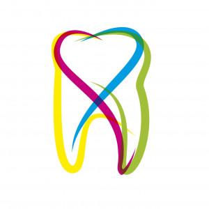 dental solution stomatoloske ordinacije beograd zvezdara5