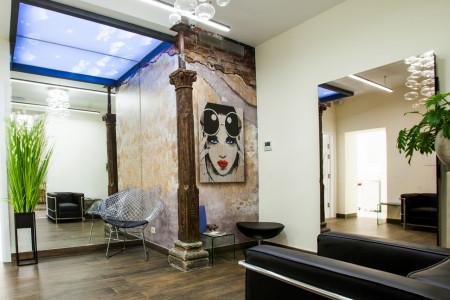 dr jovan cabunac dentist belgrade centar6