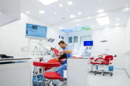 dr jovan cabunac dentist belgrade centar7