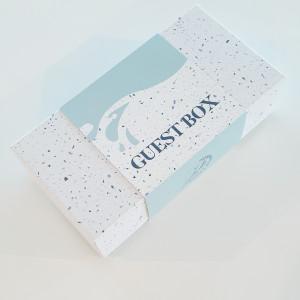 Guest Box - Savrsena Kozmetika za Vas Apartman i Hotel