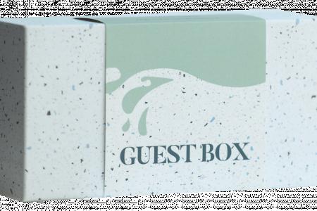 guest box oprema za apartmane centar5