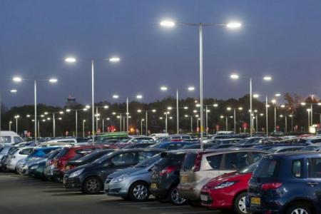 spot parking aerodrom belgrade parking ostale lokacije