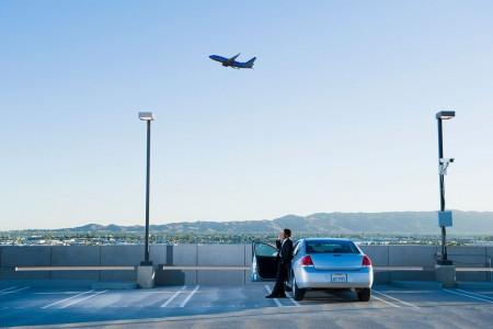 spot parking aerodrom belgrade parking ostale lokacije3