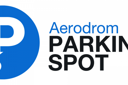 spot parking aerodrom parking beograd ostale lokacije
