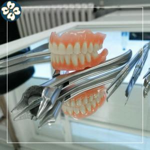 dr dragana lukic stomatoloska ordinacija dentist belgrade palilula5