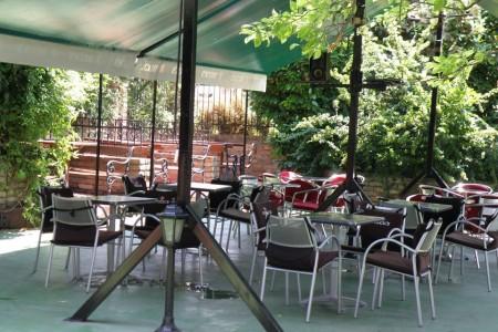 kafic bridge pub beograd 1