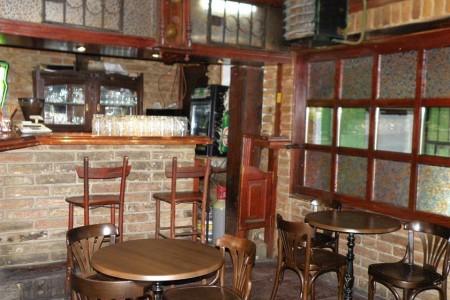 kafic bridge pub beograd 2