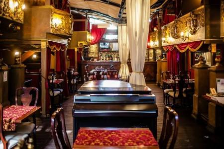 restoran little bay beograd 9