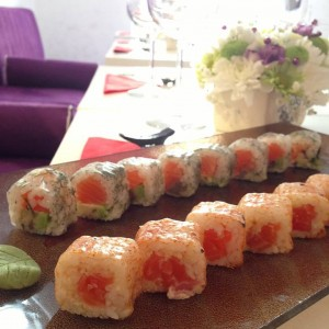 restoran w sushi steakhouse beograd 9