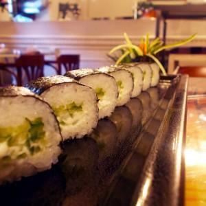 restoran w sushi steakhouse beograd 12
