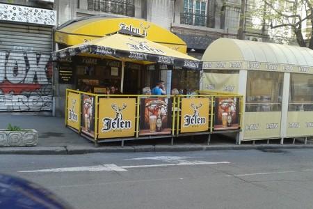 restoran vencac beograd 1